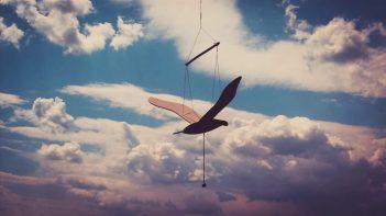 Dunja Knebl & Kololira – Za škrlakom cimer
